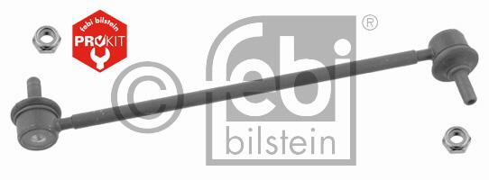 Entretoise/tige, stabilisateur - FEBI BILSTEIN - 26085