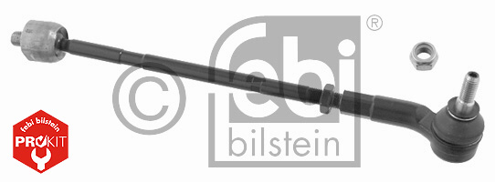 Barre de connexion - FEBI BILSTEIN - 26099