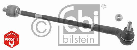 Barre de connexion - FEBI BILSTEIN - 26121
