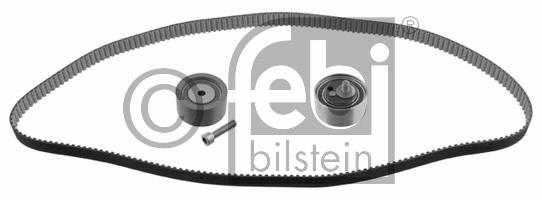 Kit de distribution - FEBI BILSTEIN - 26123