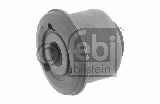 Suspension, bras de liaison - FEBI BILSTEIN - 26128