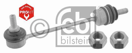 Entretoise/tige, stabilisateur - FEBI BILSTEIN - 26132