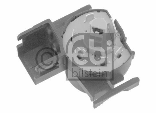 Interrupteur d'allumage/de démarreur - FEBI BILSTEIN - 26149