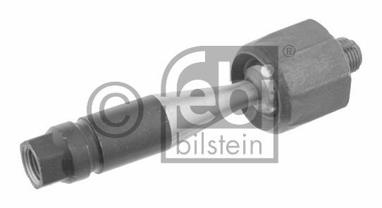Rotule de direction intérieure, barre de connexion - FEBI BILSTEIN - 26151