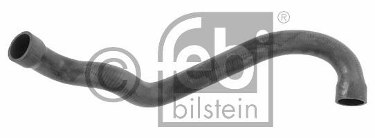 Durite de radiateur - FEBI BILSTEIN - 26160