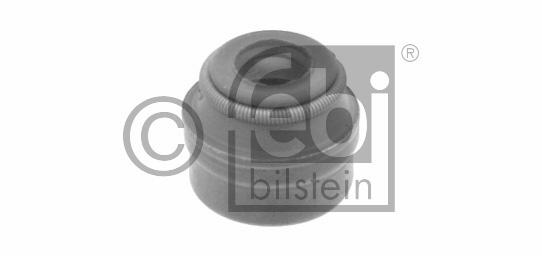 Bague d'étanchéité, tige de soupape - FEBI BILSTEIN - 26169