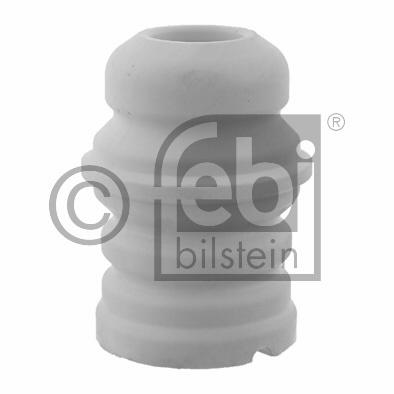 Butée élastique, suspension - FEBI BILSTEIN - 26179