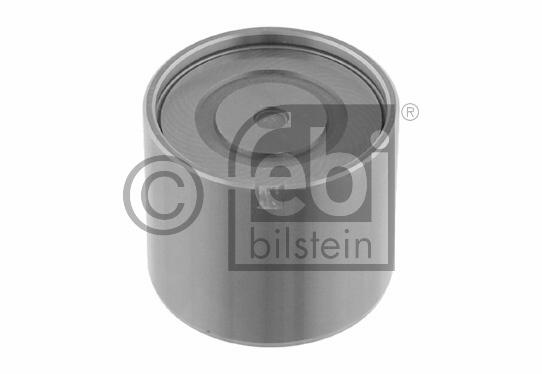 Poussoir de soupape - FEBI BILSTEIN - 26180