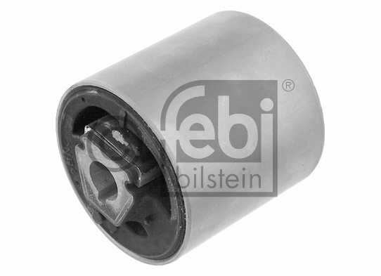 Kit d'assemblage, bras de liaison - FEBI BILSTEIN - 26181