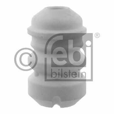 Butée élastique, suspension - FEBI BILSTEIN - 26183