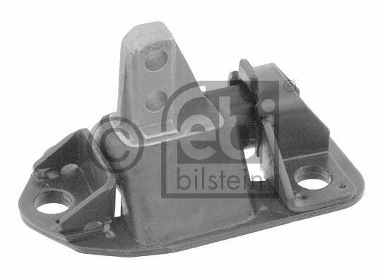 Support moteur - FEBI BILSTEIN - 26193