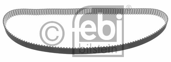 Courroie crantée - FEBI BILSTEIN - 26198