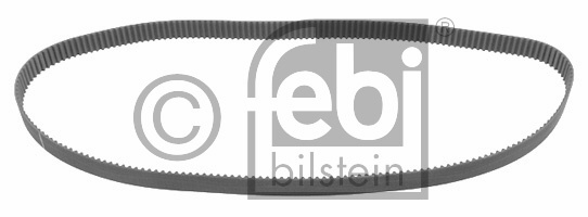Courroie crantée - FEBI BILSTEIN - 26220