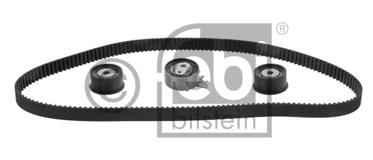 Kit de distribution - FEBI BILSTEIN - 26224