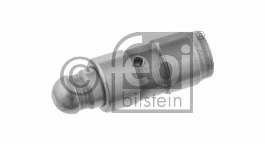 Poussoir de soupape - FEBI BILSTEIN - 26237