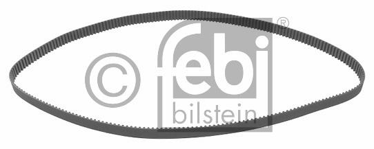 Courroie crantée - FEBI BILSTEIN - 26242