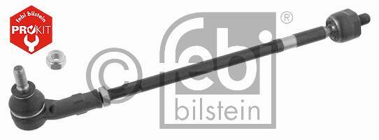 Barre de connexion - FEBI BILSTEIN - 26244