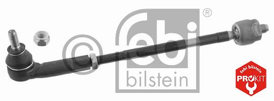 Barre de connexion - FEBI BILSTEIN - 26251