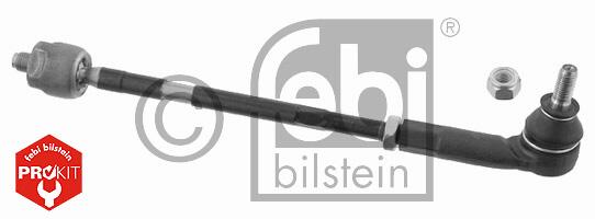 Barre de connexion - FEBI BILSTEIN - 26252