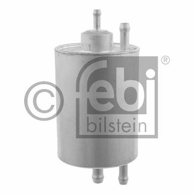 Filtre à carburant - FEBI BILSTEIN - 26258