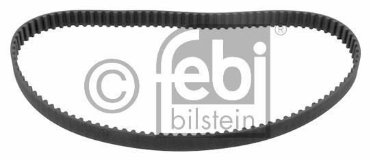 Courroie crantée - FEBI BILSTEIN - 26281
