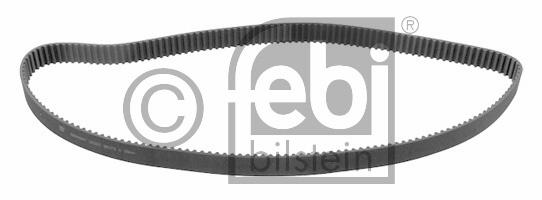 Courroie crantée - FEBI BILSTEIN - 26282