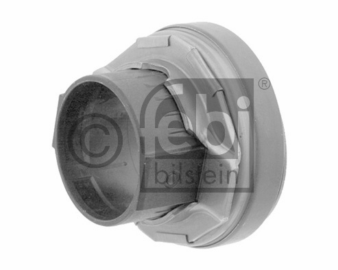 Butée d'embrayage - FEBI BILSTEIN - 26295