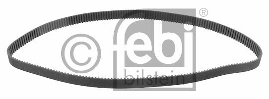 Courroie crantée - FEBI BILSTEIN - 26300
