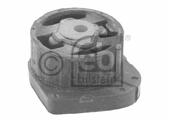 Suspension, transmission automatique - FEBI BILSTEIN - 26308