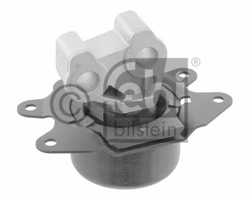 Support moteur - FEBI BILSTEIN - 26330