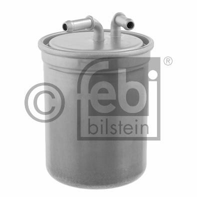 Filtre à carburant - FEBI BILSTEIN - 26340