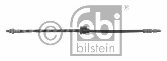 Flexible de frein - FEBI BILSTEIN - 26363