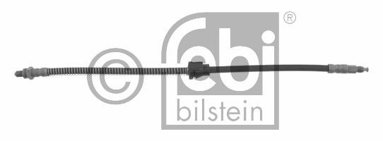 Flexible de frein - FEBI BILSTEIN - 26364