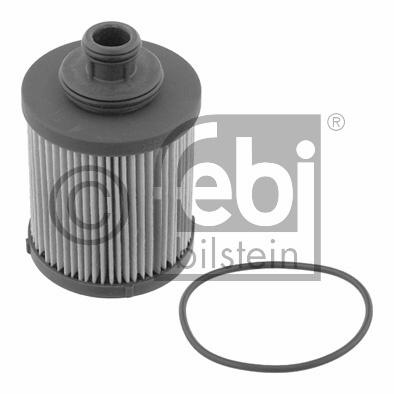 Filtre à huile - FEBI BILSTEIN - 26365
