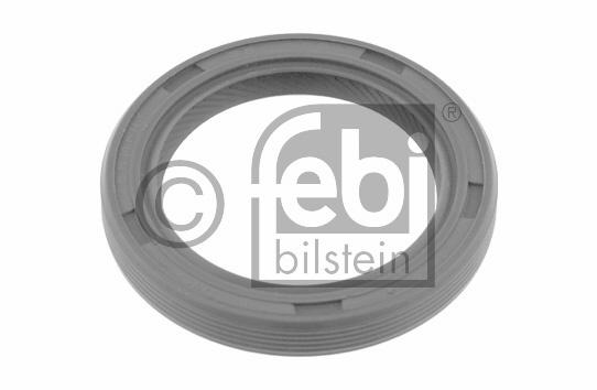Bague d'étanchéité - FEBI BILSTEIN - 26372