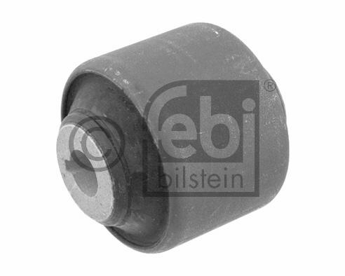 Suspension, bras de liaison - FEBI BILSTEIN - 26381