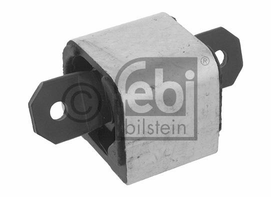 Suspension, transmission automatique - FEBI BILSTEIN - 26383