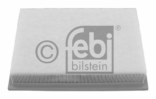 Filtre à air - FEBI BILSTEIN - 26408
