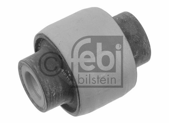 Suspension, jambe d'essieu - FEBI BILSTEIN - 26409