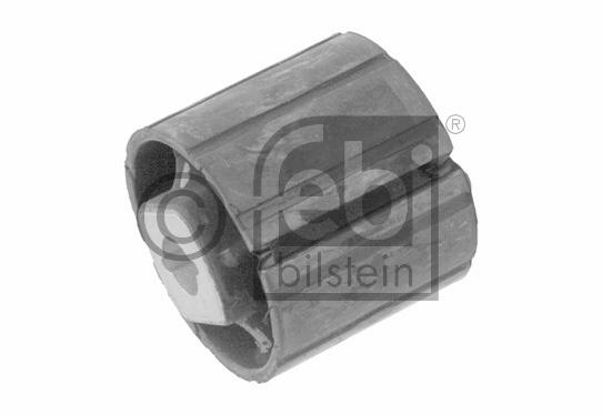 Suspension, corps de l'essieu - FEBI BILSTEIN - 26439