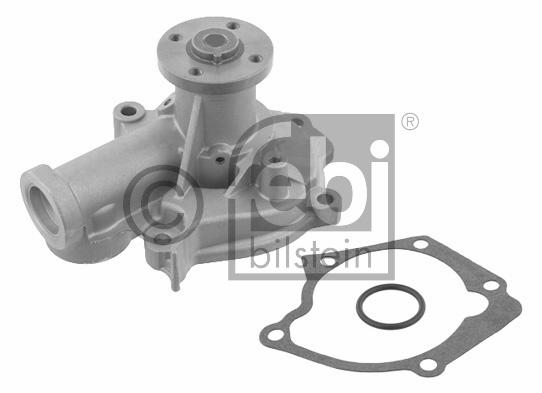 Pompe à eau - FEBI BILSTEIN - 26445