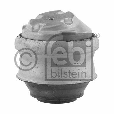 Support moteur - FEBI BILSTEIN - 26477