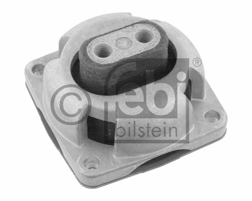 Suspension, transmission automatique - FEBI BILSTEIN - 26478
