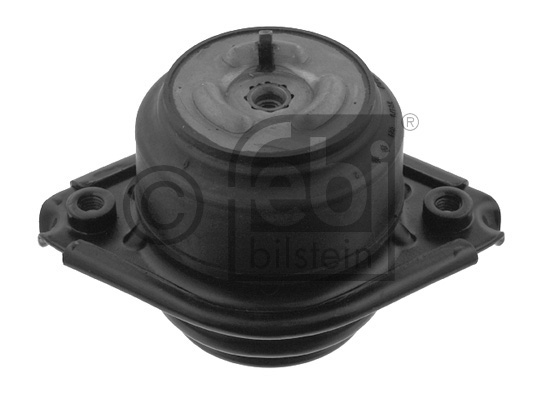 Support moteur - FEBI BILSTEIN - 26479