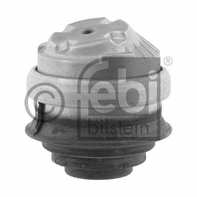 Support moteur - FEBI BILSTEIN - 26480