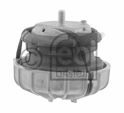 Support moteur - FEBI BILSTEIN - 26481