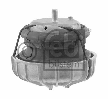 Support moteur - FEBI BILSTEIN - 26482