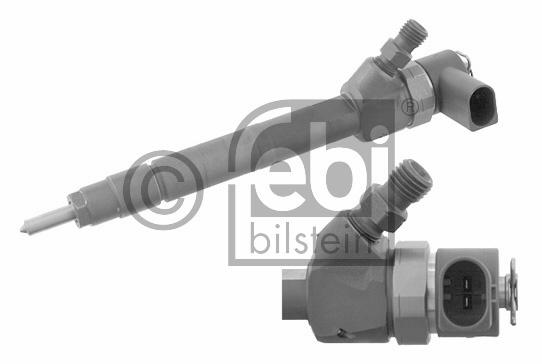 Injecteur - FEBI BILSTEIN - 26484