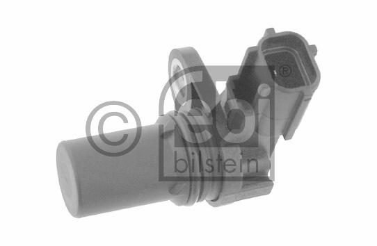 Capteur, position d'arbre à cames - FEBI BILSTEIN - 26513
