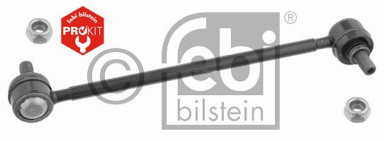 Entretoise/tige, stabilisateur - FEBI BILSTEIN - 26520